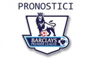 Pronostici Premier League 26 giornata 2013 2014