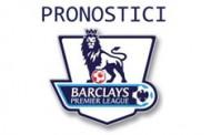 Pronostici Premier League 5° giornata stagione 2014-2015