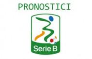 Pronostici serie B 40^ giornata 2013-2014