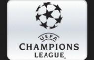 Pronostici Champions League del 15 e 16 settembre 2015