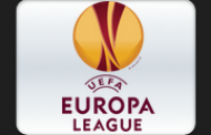 Pronostici Europa League del 17 settembre 2015