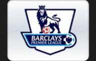 Pronostici Premier League 37° giornata stagione 2016-2017