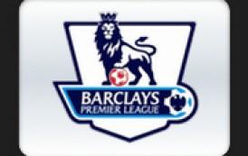 Pronostici Premier League 26° giornata stagione 2015-2016