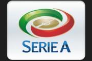 Pronostici Serie A 38° giornata stagione 2016-2017