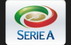 Pronostici Serie A 33° giornata stagione 2016-2017