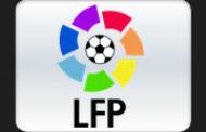 Pronostici Liga 6° giornata stagione 2017-2018