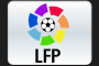 Pronostici Liga 18° giornata stagione 2016-2017