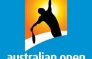 Pronostici Tennis Australian Open del 21 gennaio 2017