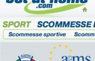 bet-at-home recensione bookmaker