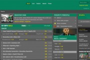 bet365 live di bet365 italia