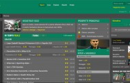 bet365 quote live - bet365 mobile