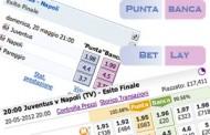 Cos'è il betting exchange? Scopriamolo insieme