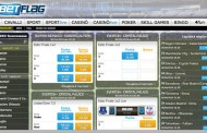 Anche Betflag offre il betting exchange