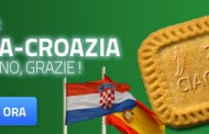 Biscotto Euro 2012 Spagna e Croazia? Ci pensa Paddy Power