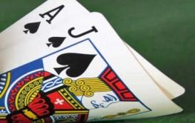 Regole del Blackjack 21
