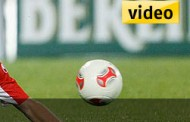 Scommetti e guarda la Bundesliga Live streaming