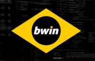 Scommesse Brasile-Croazia 12 giugno 2014