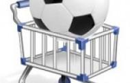 Calciomercato invernale serie a 2013 - trasferimenti ufficiali