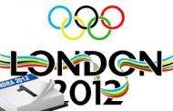Calendario Olimpiadi di Londra 2012