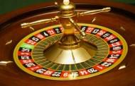Casino online - un forum dove possono discutere gli appassionati del gioco