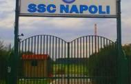 Porto Napoli, il Napoli comincia ad allenarsi in vista del grande match
