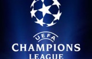 Scommesse Champions League 5° turno