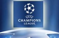 Pronostici Champions League 2012 - ritorno quarti
