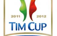 Pronostici coppa Italia - Juventus Milan Napoli Siena