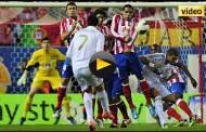 Dreby di Madrid gratis in live streaming