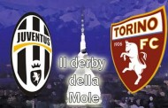 Derby Juventus Torino visto da Bwin