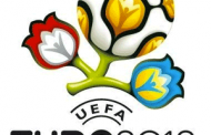 Calendario campionati di calcio Euro 2012