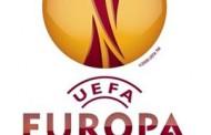 Scommesse Europa League 25 ottobre 2012