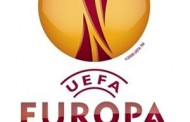 Europa League Inter Lazio Napoli e Udinese