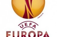 Pronostici Europa League del 4 maggio 2017