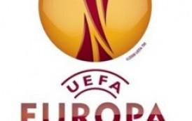 Pronostici Europa League del 20 ottobre 2016