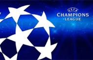 Pronostici Champions League: il Bayern Monaco a quota 1.72 contro il Borussia Dortmund