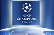 Bayern Monaco Chelsea finale Champions League 2012