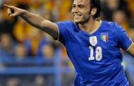 Pazzini vuole tornare in nazionale