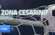 Euro 2012 Power Bonus rimborsa scommessa per goal in zona Cesarini