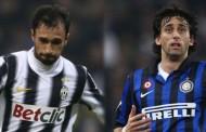 Scommesse Juventus Inter quote e pronostici