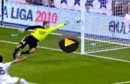Live streaming Osasuna Real Madrid