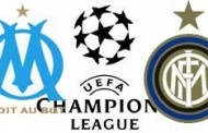 Pronostici Marsiglia Inter ottavi di Champions League