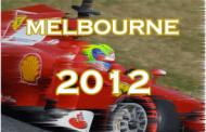 Pronostici F1 gran premio di Australia 2012