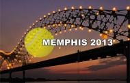 Tennis - torneo di Memphis 2013