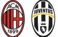 Scommesse Milan - Juventus 25 novembre 2012