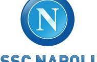 Napoli fa poker con le sconfitte