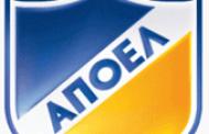 Apoel Nicosia Champions League il sogno