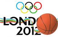Scommesse Olimpiadi basket 2012