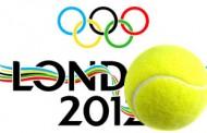 Scommesse olimpiadi tennis tabellone maschile