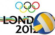 Scommesse Olimpiadi volley 2012